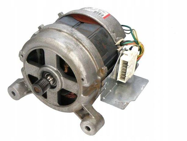 silnik pralki Nidec Type  20584.534 Whirlpool
