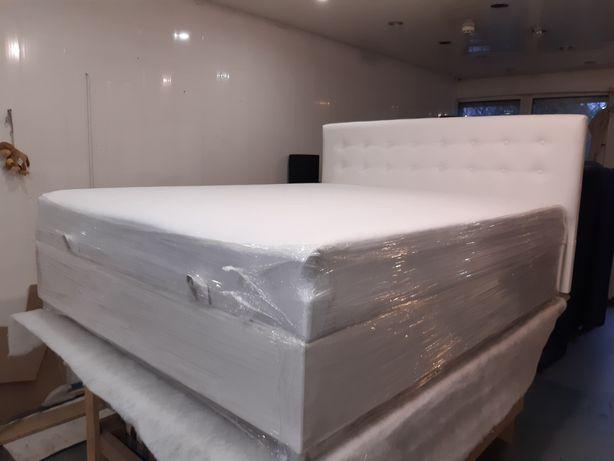 Кровать двухспальная,односпальная Камила!от Фабрики YANDIVAN.