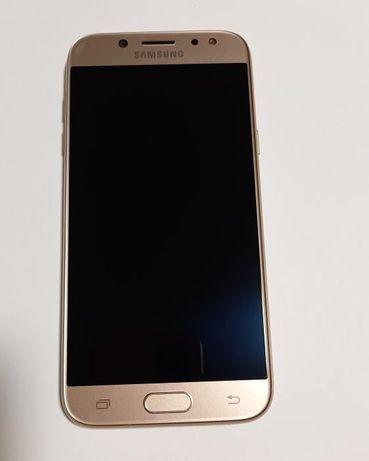 Продам телефон Samsung Galaxy j5 (SM-J530 FZDN) 2017
