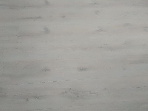 Panele podłogowe laminowane Dąb Lodowcowy Meister