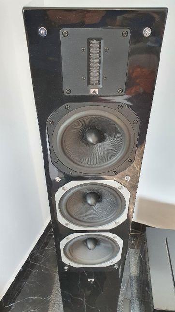 Kolumny głośnikowe XTZ 99 w2mt seas