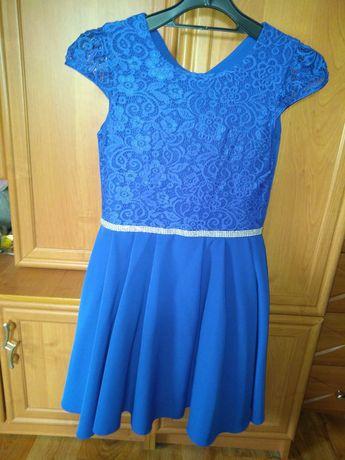 Sukienka 164 (s)