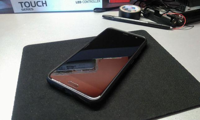 HTC U11   4/64GB
