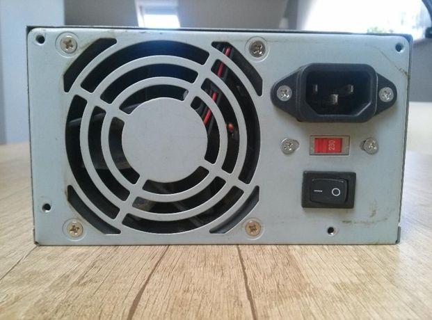 zasilacz komputerowy ATX 350W