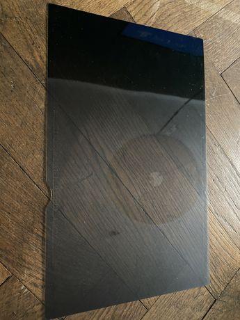 Folia prywatyzująca do laptopa