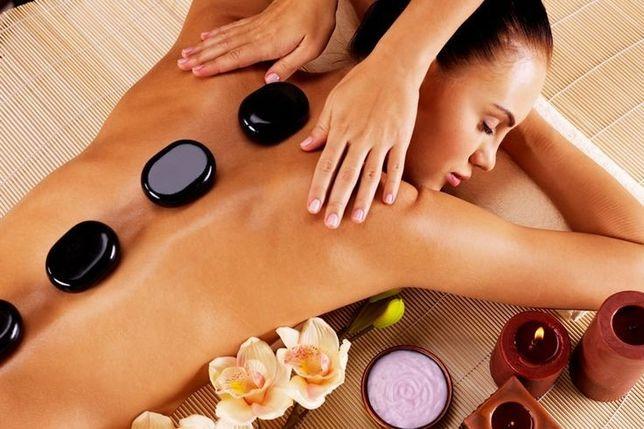 Релакс масаж, професійний масаж, лікуючий масаж, антицелюлітній масаж.