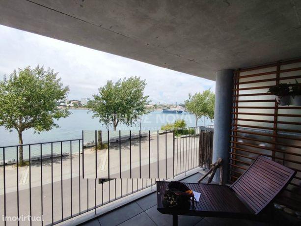 Apartamento T2 Duplex para venda Afurada Vila Nova Gaia