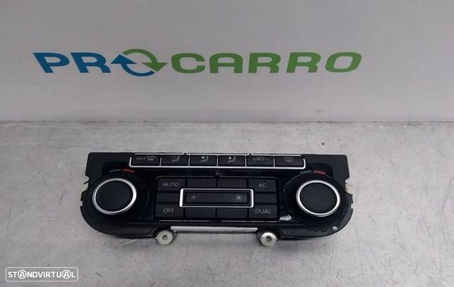 Comutador De Sofagem Volkswagen Scirocco (137, 138)
