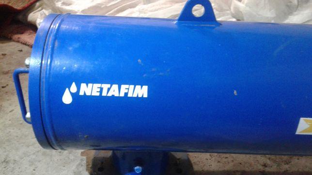 """Продам фильтростанцию Filtomat 6"""" Netafim"""
