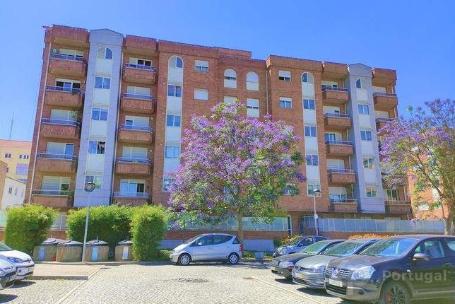 Apartamento T2 Paranhos, a 3 km do Hospital S. João
