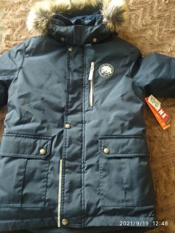 Куртка Lenne р.128