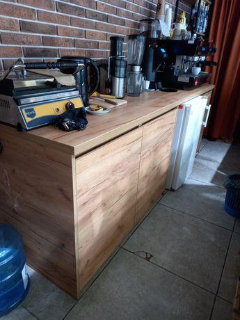 Мебель для бара,кафе