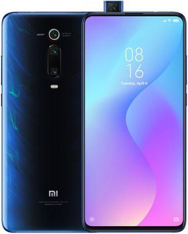 Xiaomi mi9T 6/64