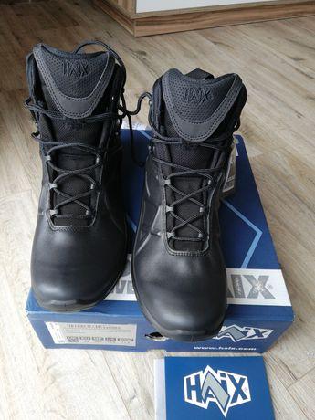 Buty Black Eagle Tactical 2.0 GTX firmy HAIX numer 44