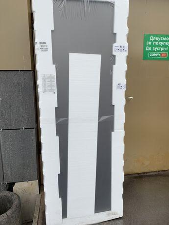 Продам холодильник Samsung noFrost новый
