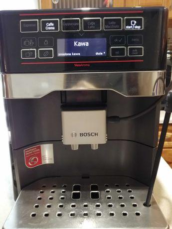 Ekspres ciśnieniowy Bosch VeroAroma 500