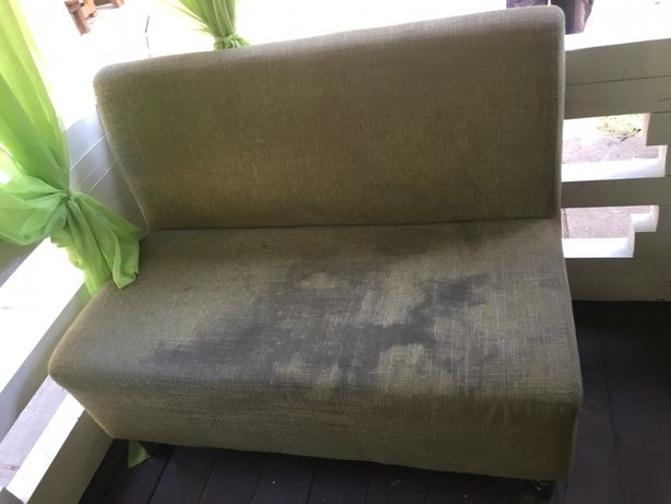 Хімчистка диванів,килимів Химчистка диванов,ковров
