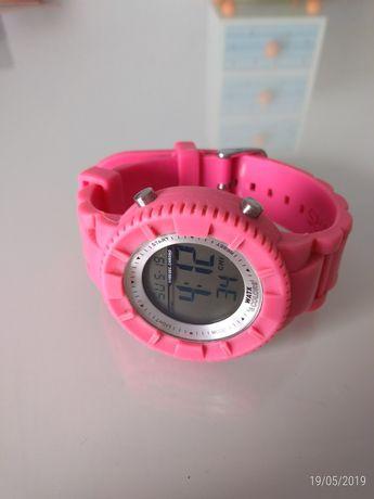 Bracelete watx cor rosa