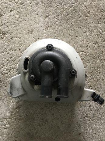 Bomba de agua piaggio 125/200/250/300cc