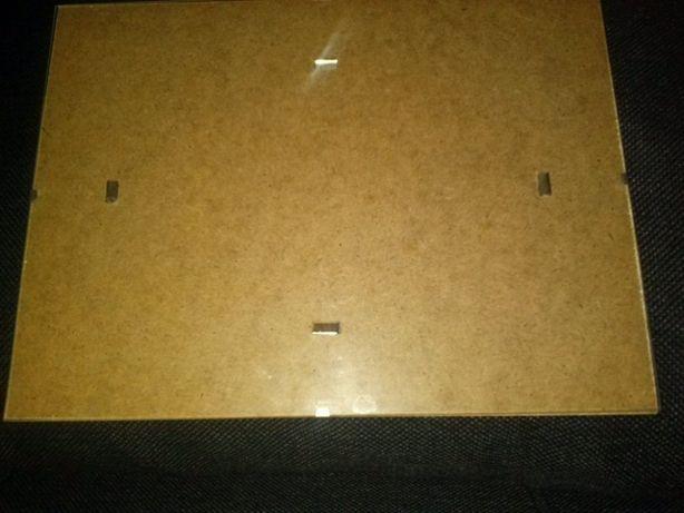antyrama 24*18 cm,ramka na zdjęcia z szkłem