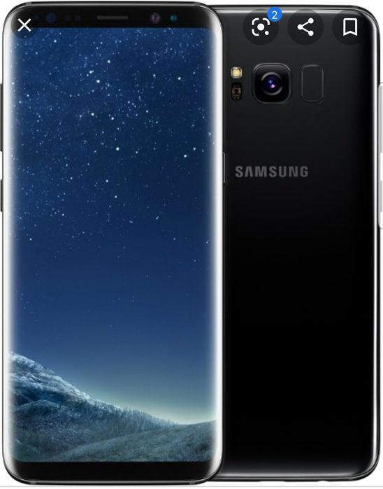 продам Samsung s8 Полтава - изображение 1