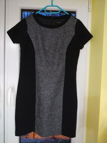 Sukienka Reserved r. 36