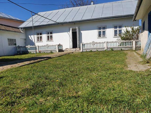 Продам будинок в с.Дубівці