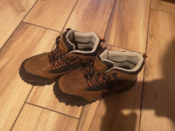 Reis bch buty damskie 38