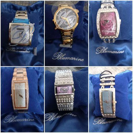 Женские наручные часы Blumarine