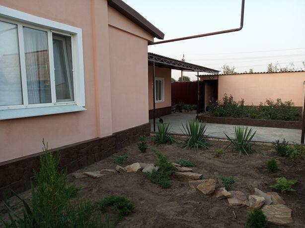 Продам дом в Новоайдаре