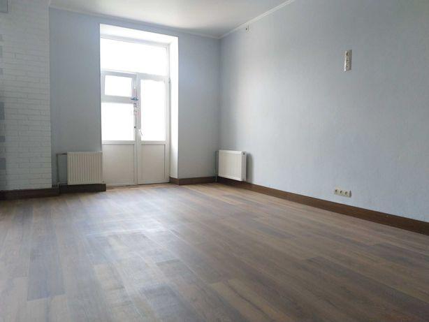 Продам 2к квартиру, Сталинка, Автономка, Центр (без комиссии)