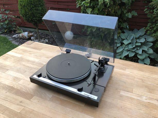 Gramofon Thorens TD 318 - Hi End, gramofon premium, super stan