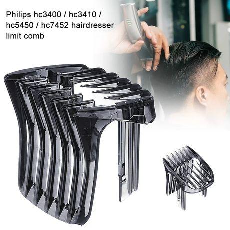 Насадка-триммер для стрижки Philips HC3400 HC3410 HC3510 HC5410 HC5450