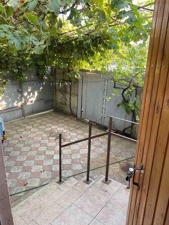 Продаётся 3-комнатный жилкоп центр Сказка. Общая площадь 80 м2
