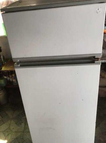 Холодильник Норд рабочий