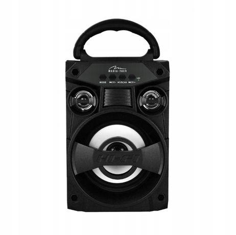 KOLUMNA Bluetooth 300W