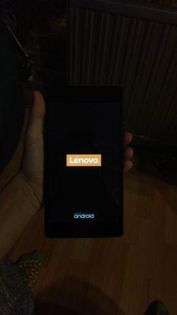 Lenovo планшет нормальное состояние