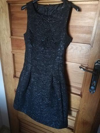 Sukienka firmy Mohito 34/36