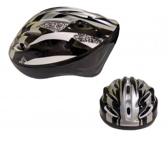 Шлем для велосипедистів