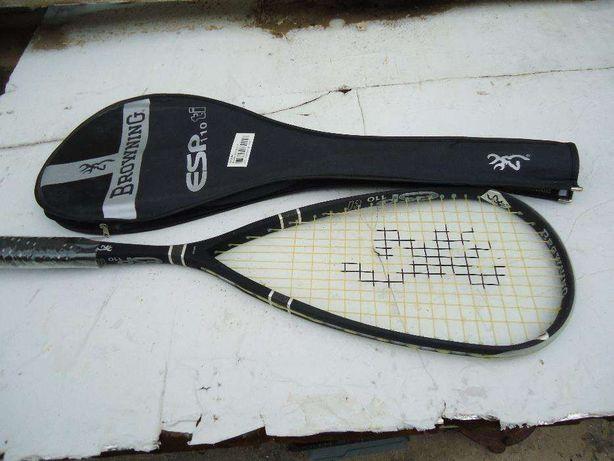 raquetes skuach