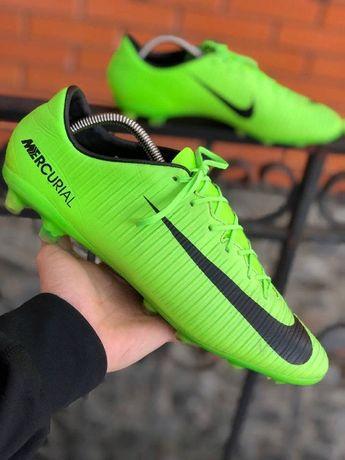 Бутси Nike Mercurial Veloce III AG-Pro 850793-303