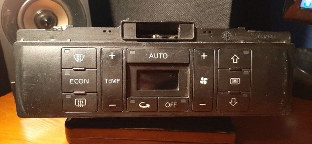 Panel klimatronika Audi a4 b5 Po Lift