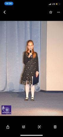 Платье colabear 146