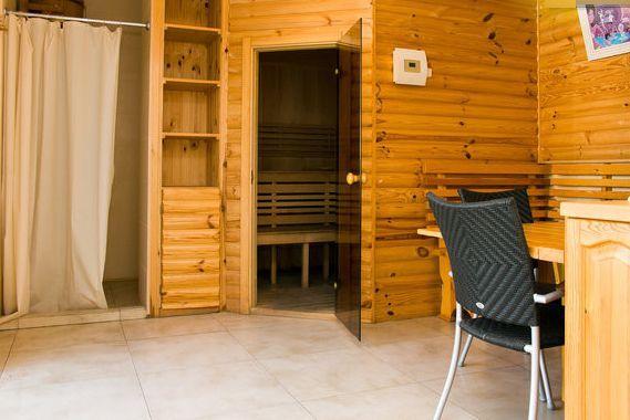 Дом 325 м2, проект Беликова, баня+бассейн, море 2 км-1