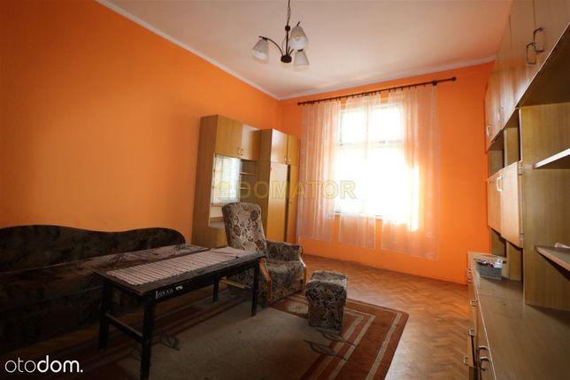 Mieszkanie, 38,60 m², Bydgoszcz