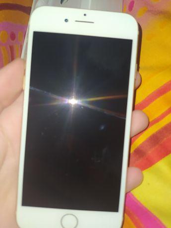 iPhone 8 Neverlock gold