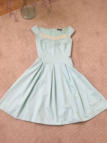 Плаття Orsay (34-36 розмір)