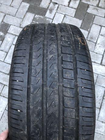 Шини Pirelli 285/45/R20