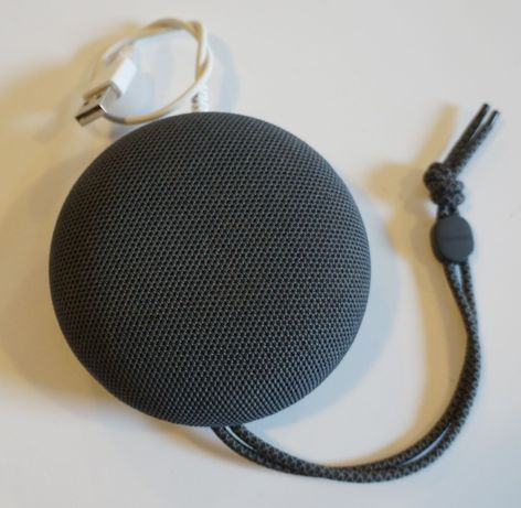 Głośnik bluetooh Huawei CM51 .::DELTA:..