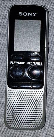 Sony ICD Bx112   dyktafon
